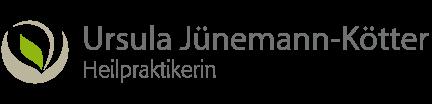 Naturheipraxis Ursula Jünemann-Kötter